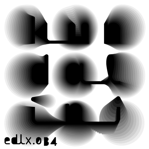 EDLX.034 AnD - Kundalini EP