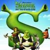 One Love - Shrek Forever After Soundtrack