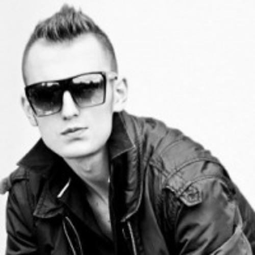 Johan K - Everybody Fuckin' Jump! (2014 Club Mix)