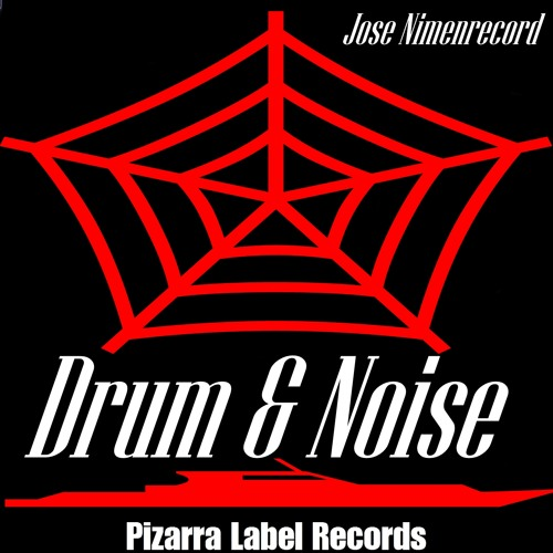 Jose Nimenrecord - Drum & Noise - Exclusive Free Download