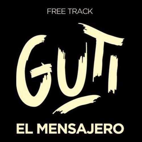 Guti - El Mensajero             >>>>> Free Download