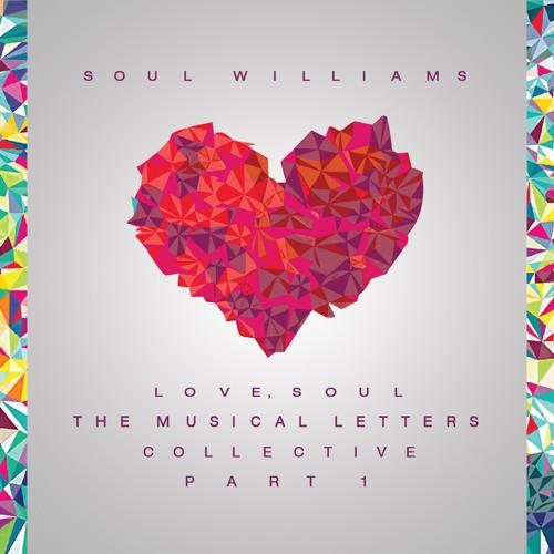 pg10 - Love, Soul [Prototype Interlude]