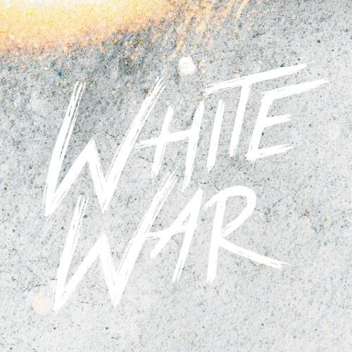 Frank Waln-White War