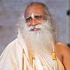 Sadhguru Talk about Isha Volunteers(Tamil)