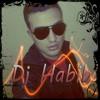 Cheb Akil Histoire Kdima 2013 ReMix By Dj Habib