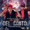 Los Dueños Del Canto - Mc $aam Ft Junior Flow - Diomal - Jun Jun Prod.By ( $ Music & Blue Records)