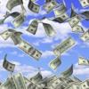 Как да имаме финансово изобилие