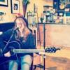 New (Acoustic Ukulele Cover)