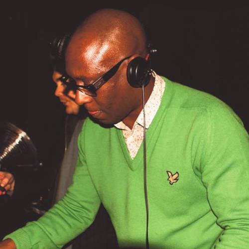 DJ CASPA UPFRONT & PERSONAL VOL 34…27.12.13