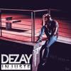 DEZAY - INJUSTE [Dont' judge me Kizomba Cover]