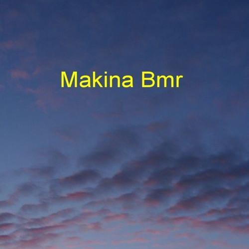 Makinabmr-technohammer(basicoldskoolhousemix2012)