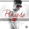 PRINCESA - KEN-Y - Remix Dj Poro ® - VILLAMIX (InstrumentalMix)
