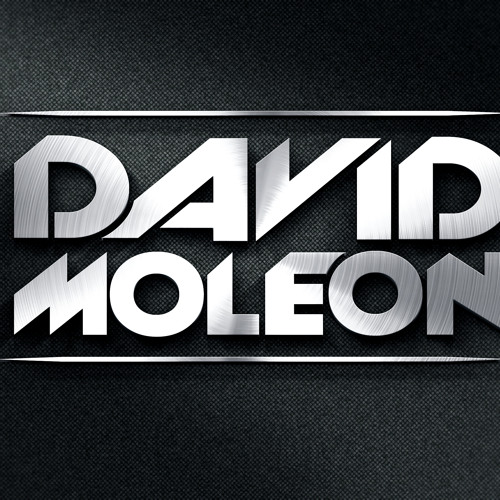 David Moleon@The end of 2013