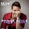 Prince Royce - Darte Un Beso (DJ Münki Pura Crema Bachatoza Remix)
