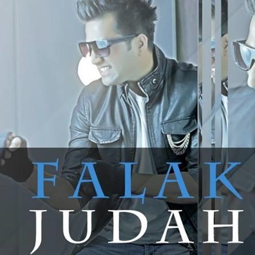 Falak Shabbir – Judah