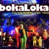 Boka Loka - Não Pedi Pra Me Apaixonar