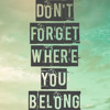 Don't Forget Where You Belong (One Direction).3gp