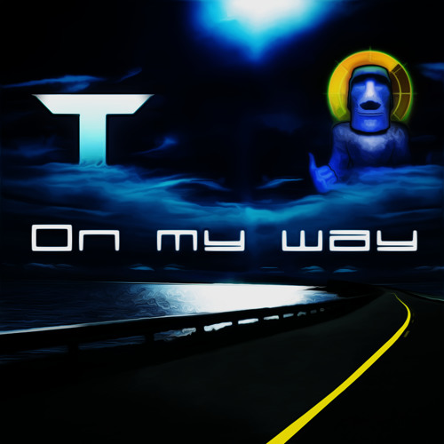 Teminite & PsoGnar - On My Way