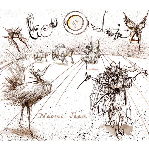 Alice Orchestra