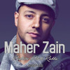 Maher Zain - Radhitu Billahi Rabba (Official Arabic Version) HD