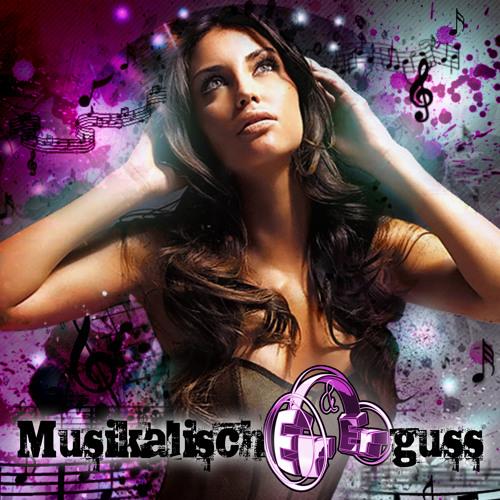MusikalischER ERguss @M.I.K.Z. Berlin 20.12.13