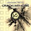 Manuel Witt - Crackling Noise EP