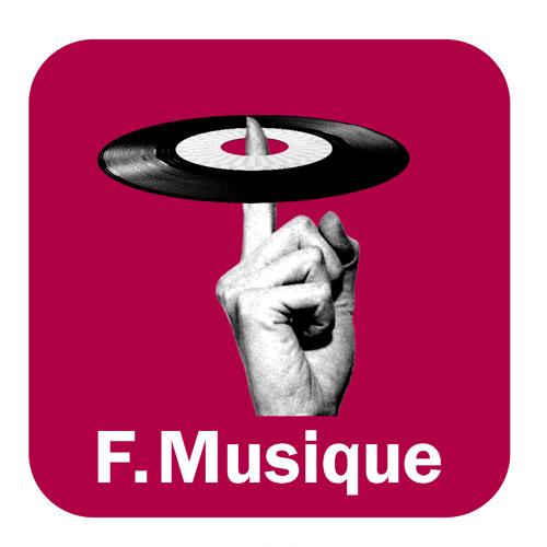 Changez de disque ! 20/11/2013 - France Musique (Emilie Munera)