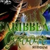 I - Octane - Can't Do With One Girl   Caribbean Groove Riddim   December 2013