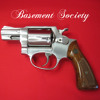 Basement Society -