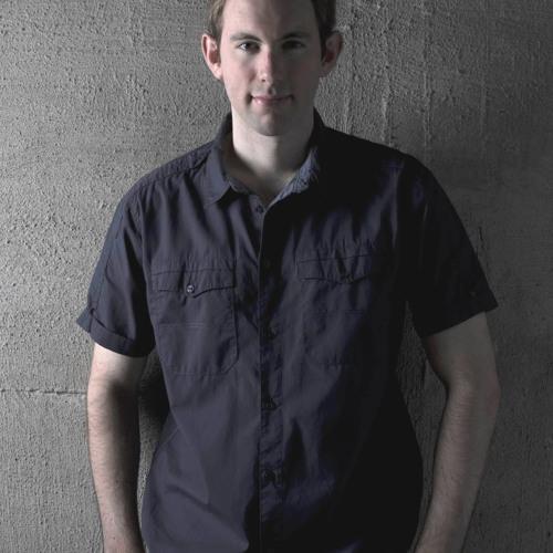 Silk Music Showcase 221 - Jacob Henry Mix