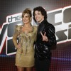 A Camisa E O Botão - Claudia Leitte e Sam Alves (The Voice Brasil) - Download