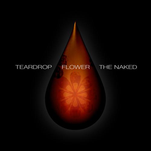 Teardrop Flower