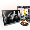P90X3 Workout Get Ripped In 30 Minutes A Day