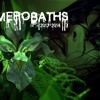 Danikes Agapes - Merobaths