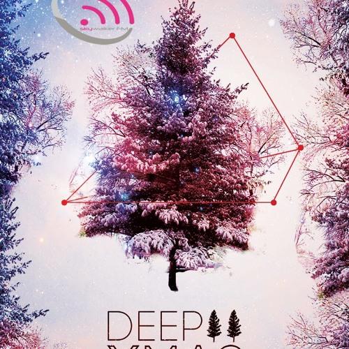 Deep Christmas by Volker M (Vinyl)