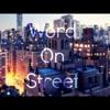 {New Music} Word On Street - Joey Haze (First Single Off Burn 1 Mixtape)