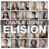 Elision (Instrumental)(Original Mix) *FREE Download*