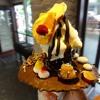 Giapo and the future of ice cream