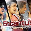 19 Faixa - Banda Encantus - Joanderson Cds moral