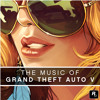 GTA V -  Welcome To Los Santos (GTA V MAIN THEME)