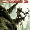 Crysis 3 - New York Memories (Main Theme)Composed By Borislav Slavov