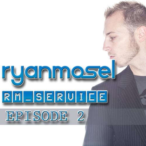 RM_Service - Episode 2