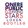 One Republic - Counting Stars (Loken Bootleg) [Free Download]