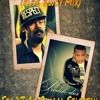 Predikador Ft. Damian Marley - Make It Bum Dem 2052 [Rude Bwoy Mix] Prod. Fer DJ OldSchool Selectah