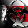 Lil Wayne Ft. 2 Chainz (Max Swift Remix) FREE DOWNLOAD! (Please Share!)