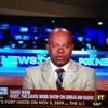 Steve Raiser speaks to David Webb about hate crimes in America