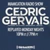 CID - Guest Mix on Cedric Gervais Miamication Radio - Sirius XM