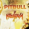 Pitbul FT kEISHA -Timber [APrivat♪