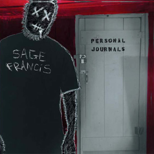 """Climb Trees"" - SAGE FRANCIS(Personal Journals, 2001)"