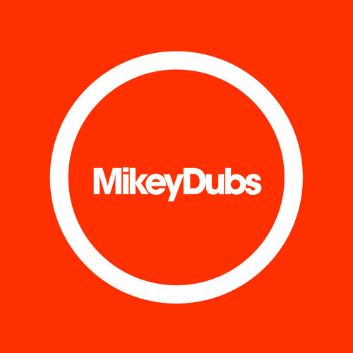 Mikeydubs Re6olute Set